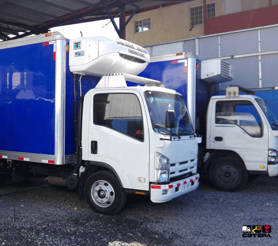 camion2-carrocerias-en-panama